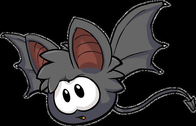 File:Bat Puffle.png