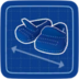 Blueprint Lunar Kicks icon