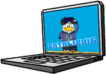 C2016 Laptop