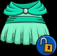 Clothing Icons 10260