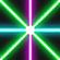 Fabric Neon Lights icon
