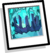 Frost Bit Cavern Icon