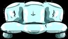Inflatable Sofa sprite 001