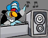 Penguin482