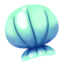 Quest item Seashells icon