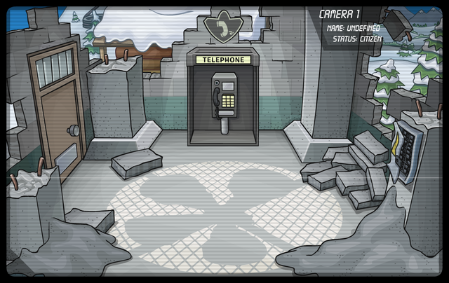 File:Rooms Agentlobbymulti May 2013.png