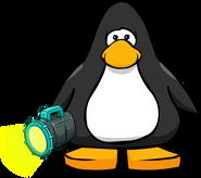 SearchFlashlightPC