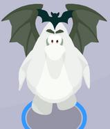 VampireSpriteWave1