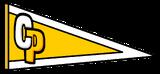 Yellow CP Banner sprite 001