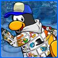 6reatPumpk1ns icon.png