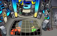800px-Dance anniversary 3