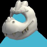 Cabezaurus Rex icono