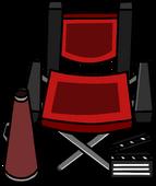 Furniture Icons 969