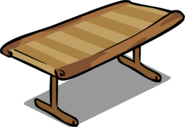 Furniture Sprites 83 005