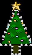 Holiday Tree Decoration sprite 002