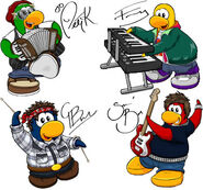 New-penguin-band-2011