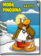 PenguinStyleJuly10