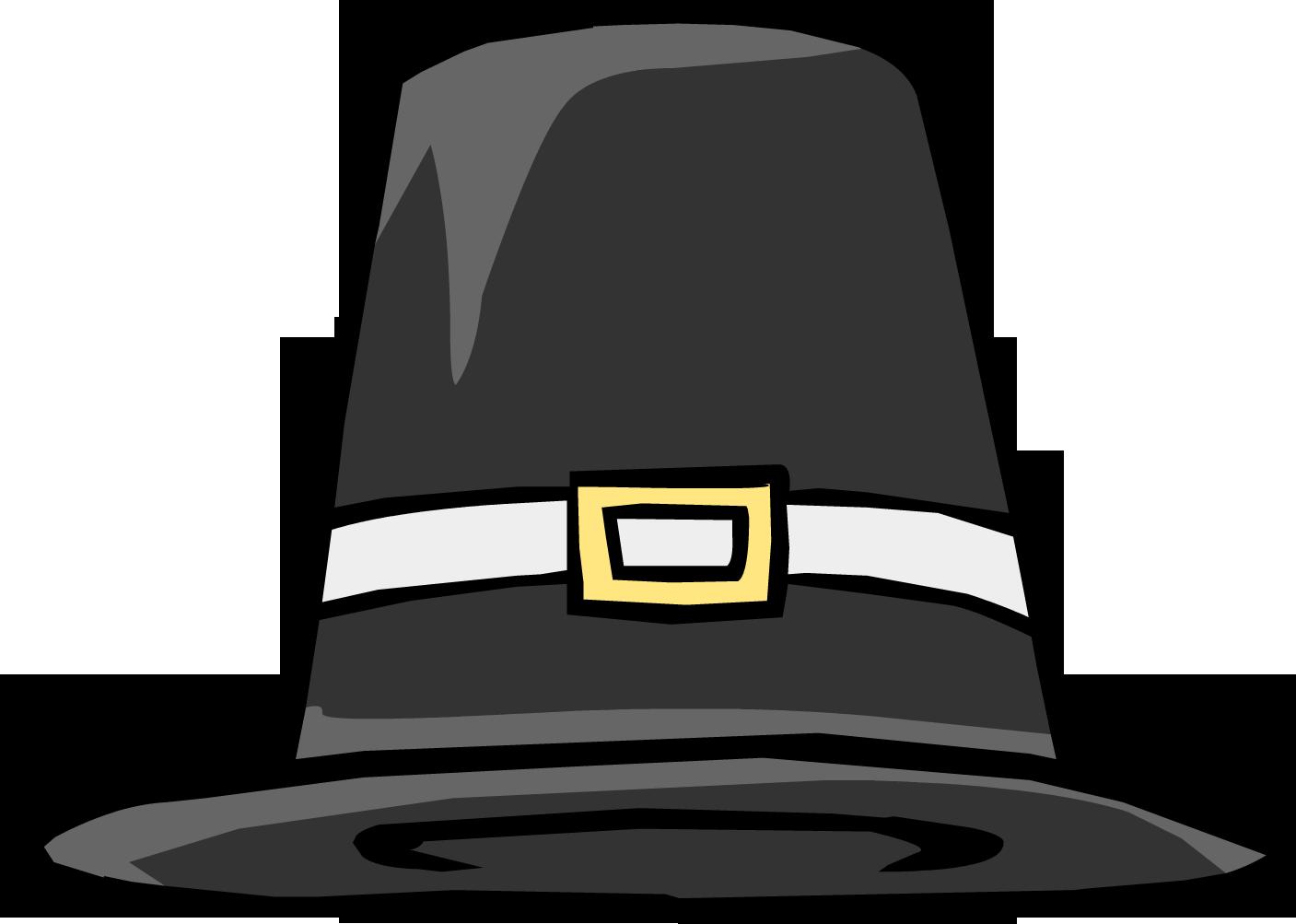 Pilgrim hat club penguin wiki fandom powered by wikia pilgrim hat pronofoot35fo Choice Image