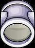 Short Solid Tube sprite 036