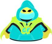 File:Super Mega Hero Hoodie.jpg