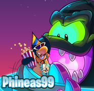 TheFair2014Phineas99Icon