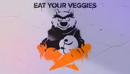 VeggieDay Blog