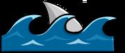 Waves sprite 002