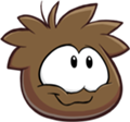 120px-Operation Puffle Post Game Interface Puffe Image Brown