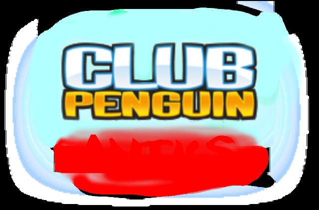 File:CPA Logo.png
