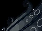 Enchanted Wings
