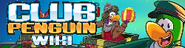 Club Penguin Wiki SV3 December 2013