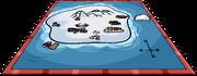 Map Area Rug sprite 001