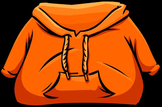 File:OrangeHoodie.png