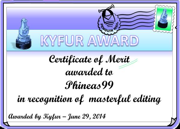 Phineas99Award3