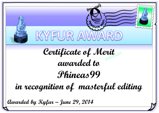 File:Phineas99Award3.png