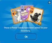 PowercardDojo2