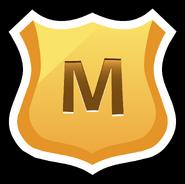 Safety Quiz Logo 2014