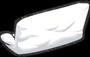 SnowCouch2