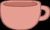 Spot of Tea icon