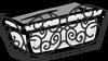 Window Basket sprite 001
