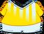 YellowKit-24110-Icon