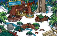 Bosque 10mo Aniversario cp