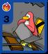 Card-Jitsu Cards full 1