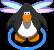 Faery wings 1