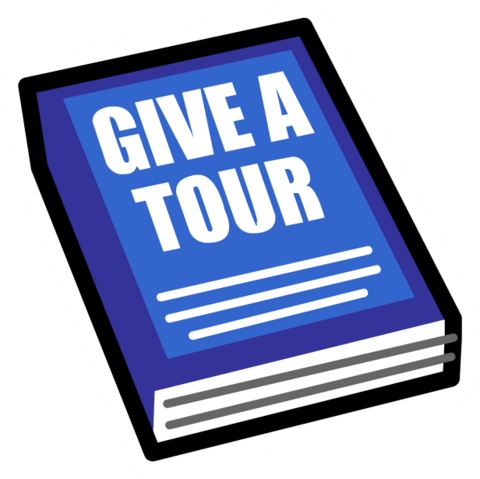 File:Give a Tour icon.png