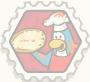 Maestro pizzero