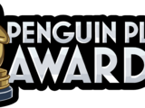 Penguin Play Awards 2010