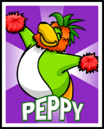 Peppy Stage Poster sprite 002