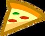Pizza Emote