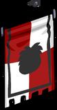 Ye Olde Red Banner sprite 001